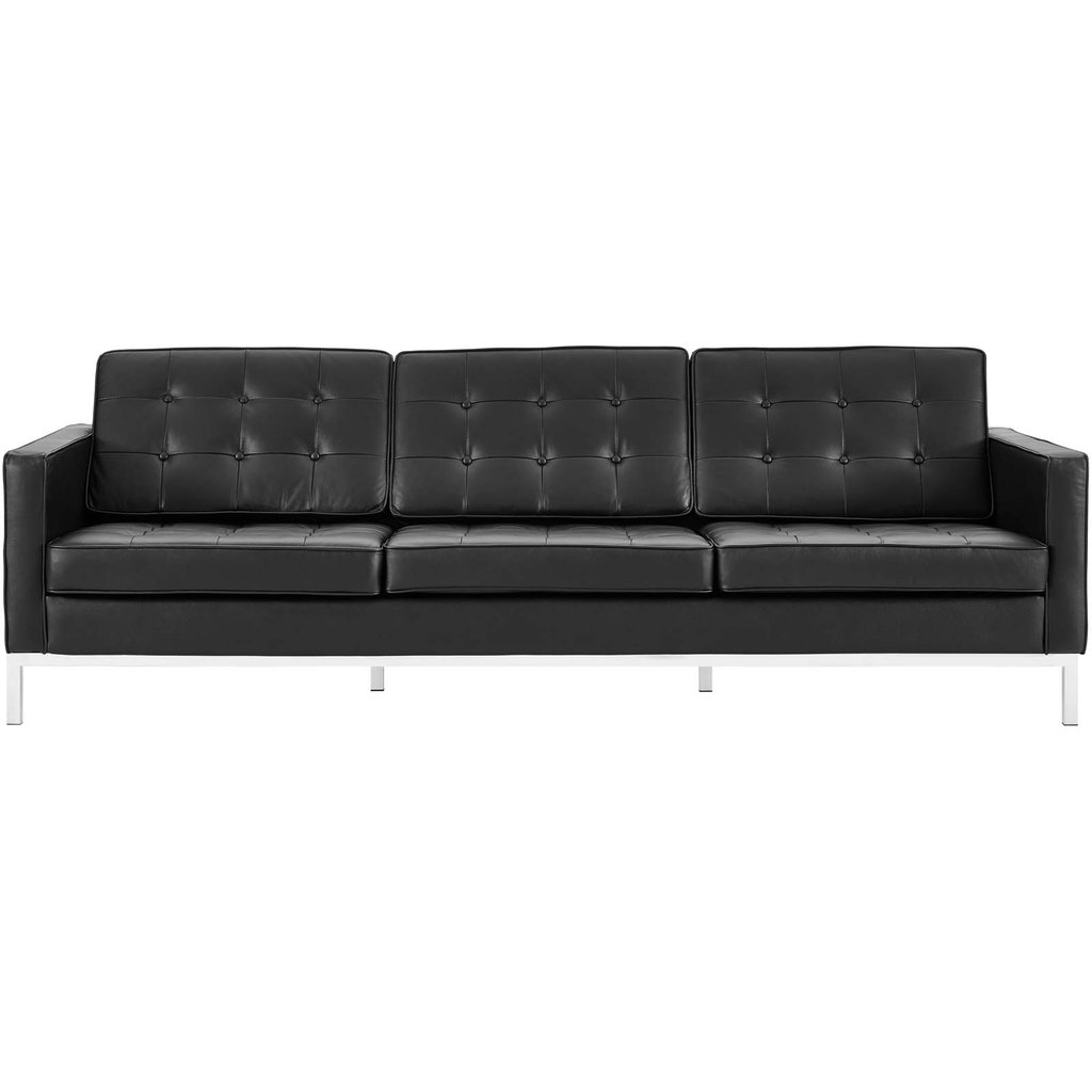 How to buy a sofa that will last